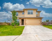 10201 Metz Valley, Schertz image