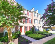5070 CAMEO TERRACE, Perry Hall image