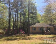190 Harris Road, Youngsville image