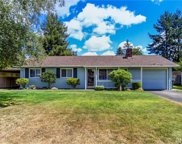 8803 Terrace Rd SW, Lakewood image