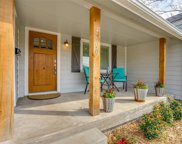 4000 Calmont Avenue, Fort Worth image