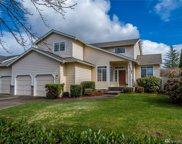 1909 Highpoint St, Enumclaw image
