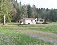 22811 Orville Rd E, Orting image