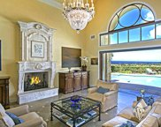 13990 Rancho Solana Trail, Carmel Valley image