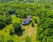 675 County Road 9, Victor-324889 image