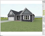 1382 Satterfield Drive Unit lot 1, Greer image