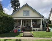 1924 C  ST, Forest Grove image