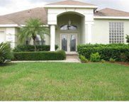 7825 Bayflower Way, Orlando image