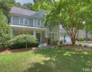 1213 Hartsfield Forest Drive, Wake Forest image