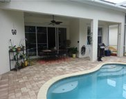 3411 Sandpiper Way, Naples image