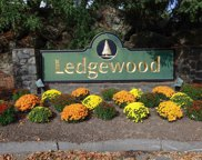 12 Ledgewood Way Unit 26, Peabody image