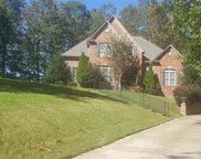 8152 Carrington Dr, Trussville image