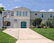 2865 Bluebill Drive, Southeast Virginia Beach image