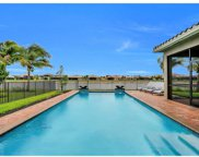 2805 Cinnamon Bay Cir, Naples image
