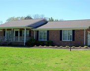 46 Bell Road, Greenville image