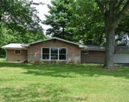 245 Heather  Drive, Indianapolis image