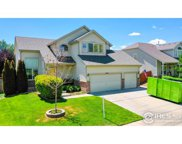 3652 Barnard Ln, Johnstown image