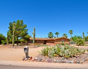 12216 N 65th Street, Scottsdale image