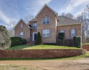 312 E Creekview Ct, Brentwood image