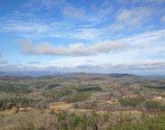 249 Ruby Ridge Lane, Blairsville image