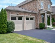 3778 Foresta Grand Drive, Powell image