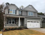213 Sun Shower Way Unit lot 13, Simpsonville image
