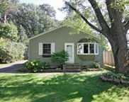 55 6th Street, Forest Lake image