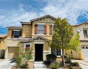 428 Columbia Pike Avenue, Las Vegas image