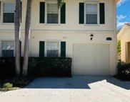 2148 Telogia Court, West Palm Beach image
