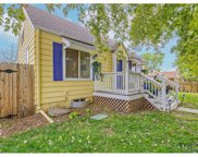 4490 South Acoma Street, Englewood image