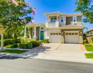 644 Alex Way, Encinitas image