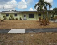 17200 Nw 43rd Ct, Miami Gardens image