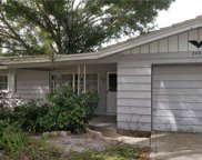 2421 Indigo Drive, Clearwater image