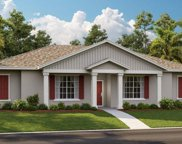2641 Grasmere View Parkway S, Kissimmee image