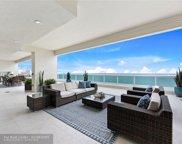 101 S Fort Lauderdale Beach Blvd Unit 2805, Fort Lauderdale image