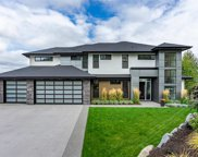 11115 Carmichael Street, Maple Ridge image