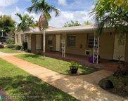 624 NE 7th Av, Fort Lauderdale image