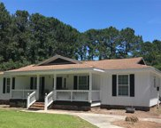 849 River Oaks Circle, Pawleys Island image