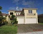 3349 Lago De Talavera, Lake Worth image
