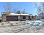 7706 Emerald Ave, Fort Collins image