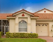 2623 Crabapple Circle, Boynton Beach image