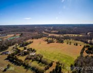 1714 Union  Road, Rutherfordton image