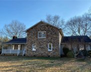 307 Pinecrest Road, Anderson image