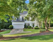 204 Great Pines Drive, Simpsonville image