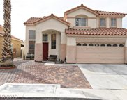 2535 RAFFERTY CREEK Lane, Las Vegas image