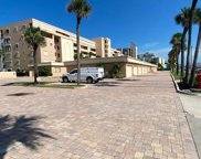995 N Highway A1a Unit #106, Indialantic image