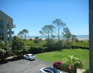 23 S Forest Beach Unit #220, Hilton Head Island image