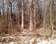 140 Treetop, Washington Township image