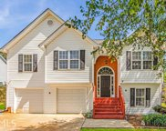6204 Compass Drive, Flowery Branch image
