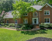 5306 Watercrest Road, Midlothian image
